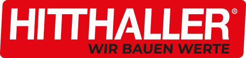 hitthaller-logo-2020